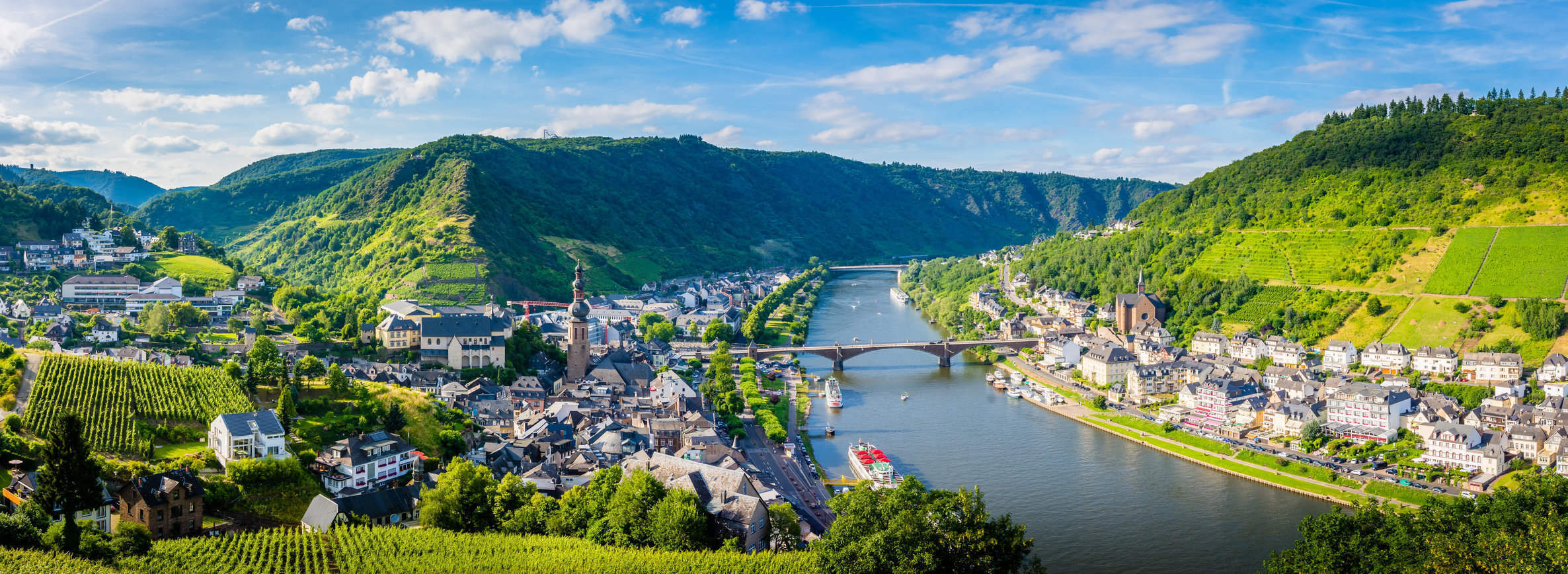 Rhine-and-Moselle